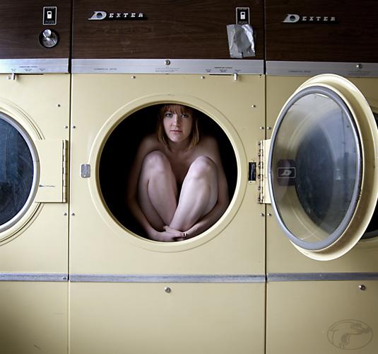 http://www.sleepyweasel.com/MM/Dryer6.jpg