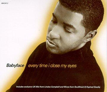 Testo   Testi canzoni   How Come, How Long - Babyface su ...